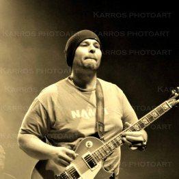 legends-voices-of-rock-kristianstad-20131027-9(1)