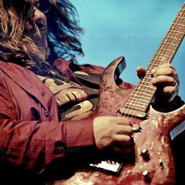 legends-voices-of-rock-kristianstad-20131027-96(1)