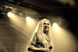 legends-voices-of-rock-kristianstad-20131027-99(1)