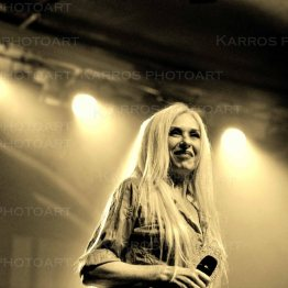 legends-voices-of-rock-kristianstad-20131027-99(1)