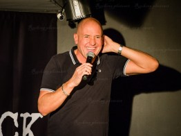 stand up Thomas Petersson mfl 160308-16009