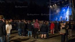 festivallife helge 15-18831-2