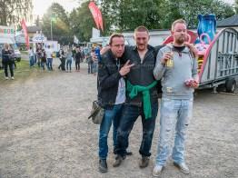 festivallife helge 15-19142-2