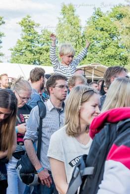 festivallife helge 15-2567-2