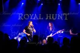 royal-hunt-the-tivoli-hbg-140222-2064(1)