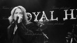 royal-hunt-the-tivoli-hbg-140222-4914(1)