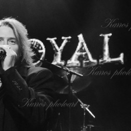 royal-hunt-the-tivoli-hbg-140222-4914(1)