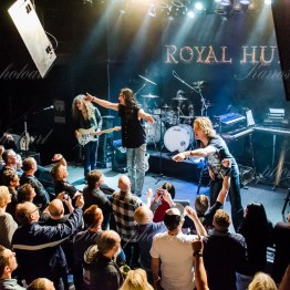 royal-hunt-the-tivoli-hbg-140222-4988(1)