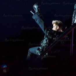 Queen, Adam Lambert srf 16-3575