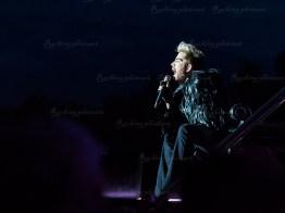 Queen, Adam Lambert srf 16-3578