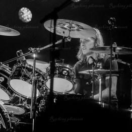 Queen, Adam Lambert srf 16-3664