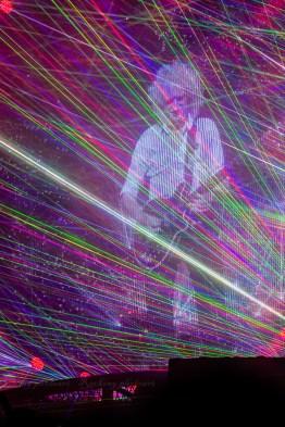 Queen, Adam Lambert srf 16-3700