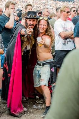 festivallife cphl 16-12417