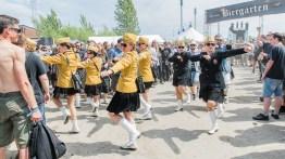 festivallife cphl 16-2843