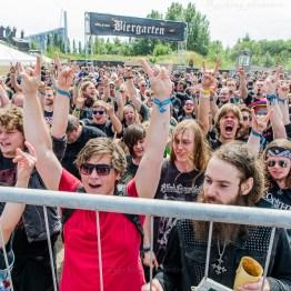 festivallife cphl 16-2856