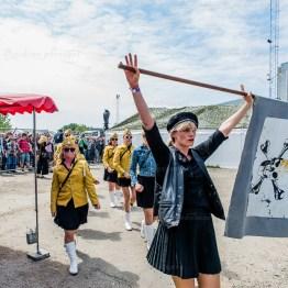 festivallife cphl 16-2859