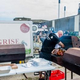 festivallife cphl 16-2875