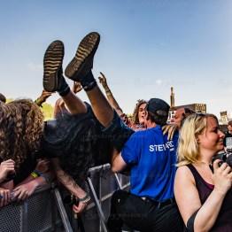 festivallife cphl 16-3435