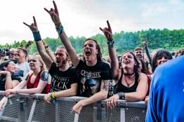 festivallife cphl 16-3661