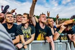 festivallife cphl 16-3804