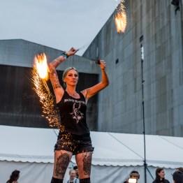 festivallife cphl 16-4730