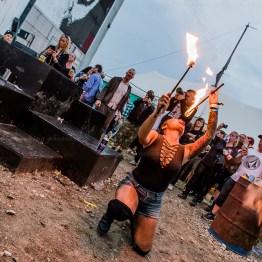 festivallife cphl 16-4738