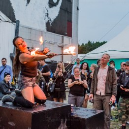 festivallife cphl 16-4740