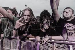 festivallife cphl 16-4848