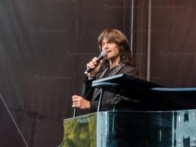 Rhapsody in rock 16-13028