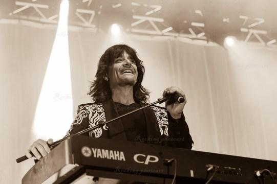 Rhapsody in rock 16-13239