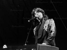 Rhapsody in rock 16-13249