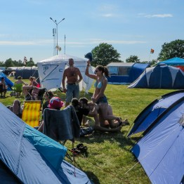 festivallife srf 16-0137