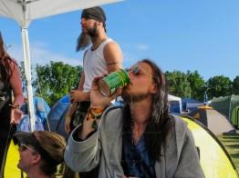 festivallife srf 16-0150