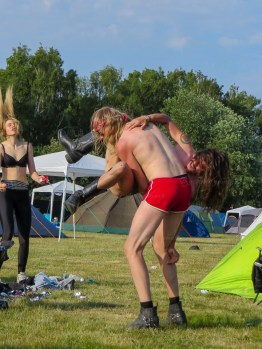 festivallife srf 16-0171
