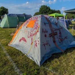 festivallife srf 16-0202