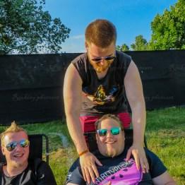 festivallife srf 16-0203