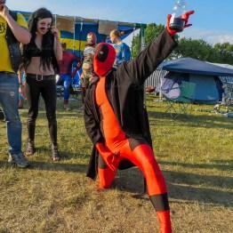 festivallife srf 16-0207