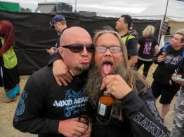 festivallife srf 16-0239