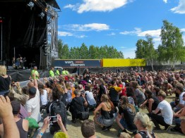 festivallife srf 16-0263