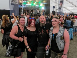 festivallife srf 16-0267