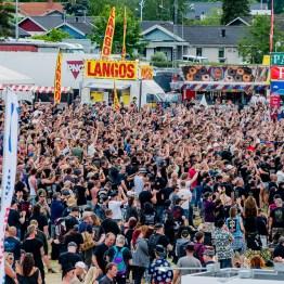 festivallife srf 16-3197