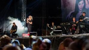 The Sounds, Malmöfest 160812-16297