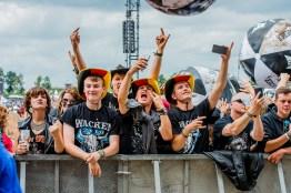 Wacken festivallife 16-13764