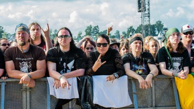 Wacken festivallife 16-14531