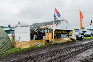 Wacken festivallife 16-5617