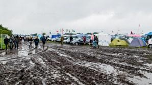 Wacken festivallife 16-5618