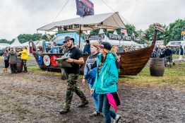 Wacken festivallife 16-5699