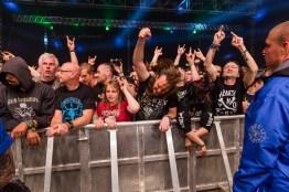 Wacken festivallife 16-5834