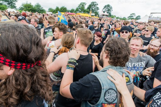 Wacken festivallife 16-5939