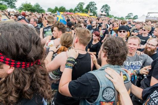 Wacken festivallife 16-5939